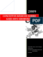 CONCEITOS BÁSICOS SOBRE GOJU-RYU SHOBUKAN (1).pdf