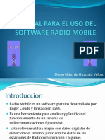 tutorial_bajarmapas.pdf