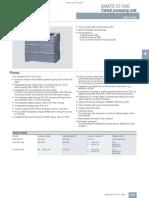 PLC-S7-1200-CPU1214C.pdf