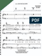 08 - La Anunciacion.pdf