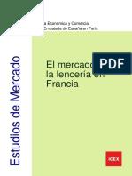 Ie2766_francia_lenceria.pdf