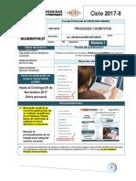 PROCESOS COGNITIVOS FTA-2017-2-M1 (1) (1)