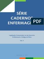 Legislação Comentada Site