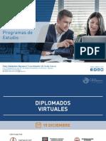 CATALOGO DICIEMBRE.pdf