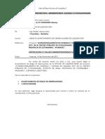 Informe n 26