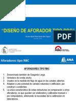 Diseno_de_aforador_RBC_y_Uso_de_Win_Flum (1).pptx