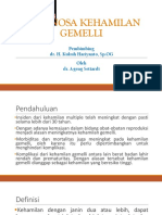 PROGNOSA KEHAMILAN GEMELLI (dr. Kukuh).pptx