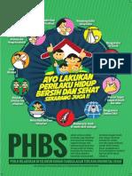 2017 Flyer PHBS 15x21cm