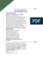ILUMINATI.docx