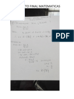 SEMANA_9_PROYECTO_FINAL_MATEMATICAS.docx