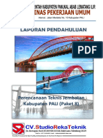 Cover CV. Studio Reka Teknik