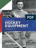 NHL_UniformBooklet.pdf