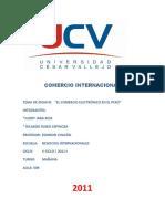 54238152-COMERCIO-ELECTRONICO-ensayO-1.docx