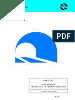 256534278-NRV0221.pdf