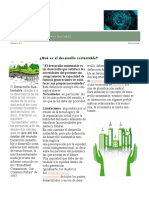 desarollo sustentable- josediego