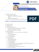 BSGC Manual de Convivencia 2016 (1)