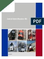 MSA 16_03_2011 Politecnico.pdf