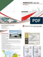 catalog_1353392054.pdf