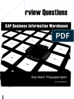 BW Questions & Answers