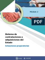 Modulo2_ActuacionesPreparatorias_VOFinal