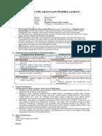 RPP 4 Buku Nonfiksi
