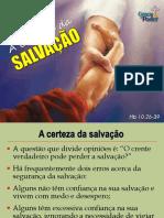 A Certeza da Salvação.pptx