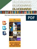 Ciencia de Los Materiales Askeland 4ed (Sol) Password Removed 1 76-1-20.en.es