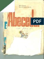 Abecedarul.pdf