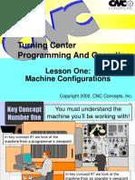 Turning programming.pptx