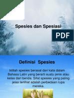 367845706-spesies-dan-spesiasi