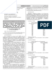 1600434-1.pdf