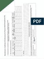 Form P8 Safety Valve (2)