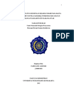 hub. status gizi dan diare.pdf