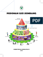 PGS Ok.pdf