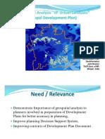 Rajesh Nagal PDF