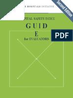 hospital_safety_index_evaluators.doc