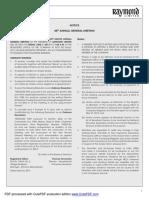 2013_AR.pdf