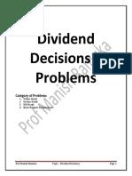 CA-Final-SFM-Questions-on-Dividend-Decision-Prof-Manish-OW01JKS2.pdf