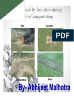 iFluids pipeline leak detection system.pdf