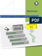 OPC DeploymentInformationModel