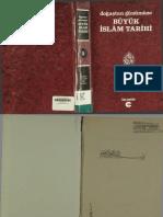 Hakkı Dursun Yıldız- Doğuştan Günümüze Büyük İslam Tarihi- 05 Fn