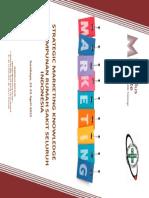 0 - Cover.pdf