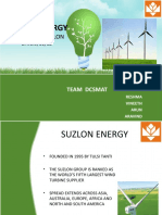 suzlononeearth-121104005101-phpapp02