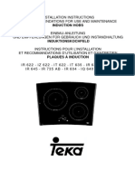13197-X-manual