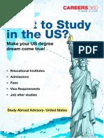 Study in US Advisory_0.pdf