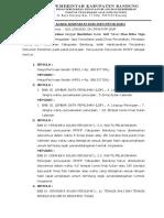 Addendum dokumen RP3KP Dispertasih.pdf