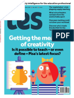 Times Educational Supplement-December 16 2017