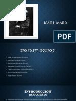 KARL MARX_eq3_301.pptx
