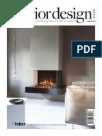 InteriorDesign_0203_2016