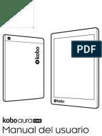 KOBO AURA ONE.pdf